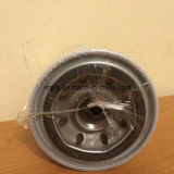 Filtro idraulico Zinga Parker Gresen di Donaldson P551551