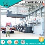 Dzl caldaia a vapore infornata carbone della griglia della catena da 1 - 20 tonnellate