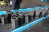 기계를 만드는 최고 판매인 목탄 로드 연탄
