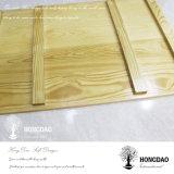 Hongdao 6개의 병 Wholesale_L를 위한 주문 나무로 되는 포도주 상자