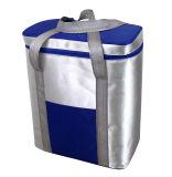 Sacco di cuoio di mercerizzazione del dispositivo di raffreddamento, sacco del dispositivo di raffreddamento dell'alimento (YSCB00-0221)