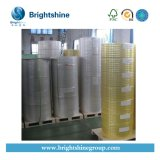 papel sin carbono de la NCR de 100*70cm/1000*700m m