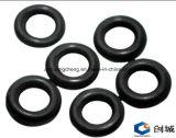 Joint circulaire en caoutchouc de silicones de produits d'OEM
