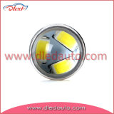 12-24V 7440 hohe Leistung 7443 21*5730SMD SelbstCanbus justierenlampe