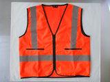 Veste da segurança da alta qualidade