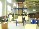 Almofada refrigerando industrial da força de 7060 Hing