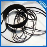 Черное качество автомобильный Pk EPDM/Cr/EPDM 5pk955 подпоясывает