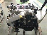 Isuzu 4jk1, 4jj1, 4jb1, 4jh1 Dieselmotor