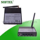 Gepon sin hilos WiFi ONU Huawei ONU Hg8242 Epon WiFi ONU