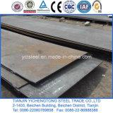Лист углерода ASTM A36 стальной с хорошим ценой