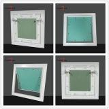 建築材料のアルミニウムアクセスパネルまたはハッチの/Drywallの引窓AP7720