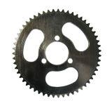 Elektrischer Roller-Ersatzteile beenden Rad für Roller
