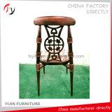 China, das zeitgenössische Gaststätte-industriellen Metallstuhl (FC-192, herstellt)