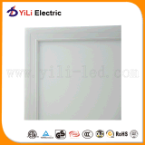 El panel del lumen LED de /High de la luz del panel de Dimmable LED/del panel de techo de Dimmable LED