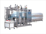 150L Miniature Pasteurization Machine (ACE-SJ-C7)