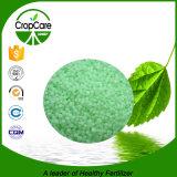 Азот гуминовой кислоты мочевины серы Coated с высоким качеством