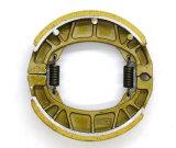 Ww-5116 25 * 110mm Pièces de rechange pour moto Frein à chaussures pour Cg125