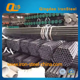 SA335 Alloy Seamless Steel Pipe für Power Plant
