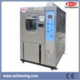 Camminata in Temperature Humidity Environmental Test Chamber (Th-serie)
