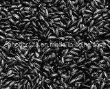Trieuse de couleur de riz avec 630 glissières