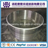 Heißes Sale High Purity 99.95% Molybdenum Ring /Mo Crucibles mit Competitive Price