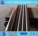 Barra della lega di nichel della lega di rame Monelk500 del nichel nello standard di ASTM