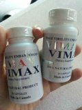 Rinforzatore del maschio delle pillole del sesso di Vimax
