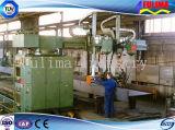 Trave di acciaio della sezione ad alta resistenza di H (FLM-HT-029)