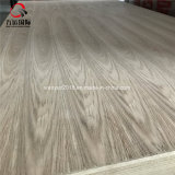 Melamined MDF