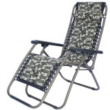 متين يطوي حديقة [لووج] كرسي تثبيت