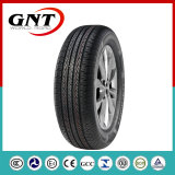 o carro de 255/65r16 225/60r17 225/65r17 monta pneus pneus do PCR