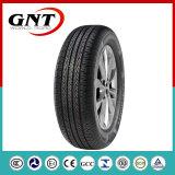 el coche de 255/65r16 225/60r17 225/65r17 pone un neumático los neumáticos de la polimerización en cadena