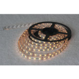 60SMD5050 Project Use Dual CCT Strip