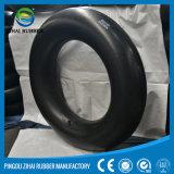16.9-38 Tube butylique pour les pneus agricoles