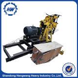 販売190mのための2016低価格の試錐孔の鋭い機械/Waterの健康な掘削装置