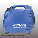 Groupe électrogène portatif maximum de 1800W 4-Stroke avec l'homologation