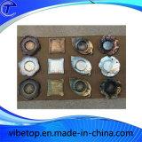 Горячий фильтр чая нержавеющей стали сбывания (TS-0140)
