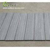 Горячий продавая гранит Китая естественный Polished поверхностный серый с венами для вымощать пола
