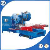 Máquina de perfuração grossa mecânica da placa do CNC