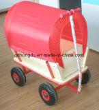 I bambini utilizzano la piccola carriola (Wb0100A)