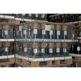 Compressor giratório do condicionador de ar de Panasonic (R22 /208-230V /60Hz)