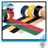 Kleurrijke Duct Tape (doekband, band plakkend, tapijtband)