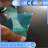Pond Liner Usado Smooth Surface HDPE Geomembrane