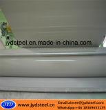 Bobina de acero de PPGI con la película plástica