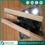 Madera contrachapada impermeable de la construcción del material de construcción