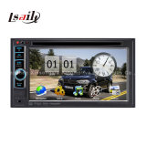 Carro Navigation Box para Kenwood /Sony/Jvc/Alpine/Pioneer 800*480 (LLT-KW3001)
