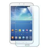 Samsungギャラクシータブ3のための緩和されたガラススクリーンの保護装置8.0 T310 T311