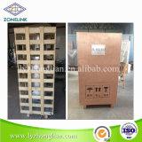Hecho en separador industrial de la centrifugadora del látex del precio de la centrifugadora China de la fábrica aprobada de China