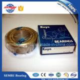 Koyo/NACHI/Mec/Fyh/Ezo/NSK OEM 깊은 강저 볼베어링 (6207-2Z)