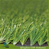 Tappeto erboso artificiale dell'erba di gioco del calcio